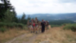 2008-CampCSB (13)