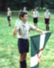 CampeteTHR1984 (15)