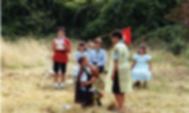 Campété1994louveteauxGHR (1)