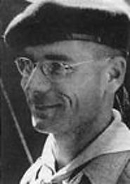 Micel Menu, fondateur des raiders