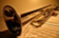 trumpet-2-1523219.jpg