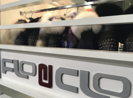 FLO & CLO est parmi les leaders italiens du secteur