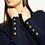 Thumbnail: Jolie robe de maille Pinko