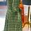 Thumbnail: Robe au soleil de Saint-Tropez