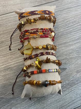 Bracelet Hypnochic