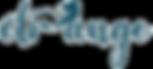 logo_etrange_web.png