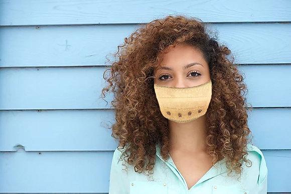 Masque hypnochic