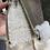 Thumbnail: Pièce unique doudoune et peau lainée