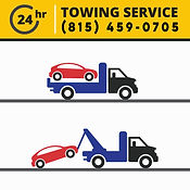 CARSS towing and car emergency service
