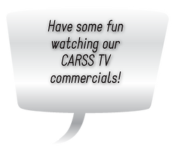 CARSS video
