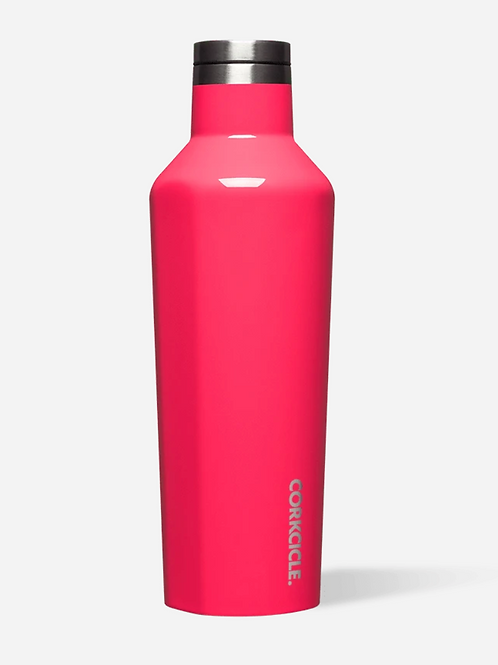 Corkcicle Classic Canteen 16 oz.