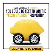 CARSS coupons Crystal Lake  car repair