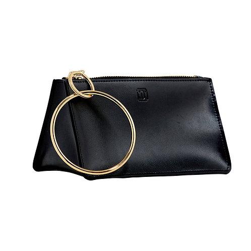 Oventure Black Bag
