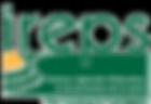 Logo_ireps.png