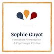 Logo 2019 2020 Sophie Guyot.png