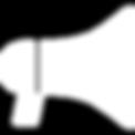 拡声器のアイコンその1 (3).png