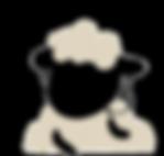 スクリーンショット_2020-05-04_13-removebg-preview
