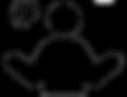 スクリーンショット_2020-05-05_18-removebg-preview