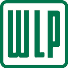world-library-publications-squarelogo-1427746136104[1].png
