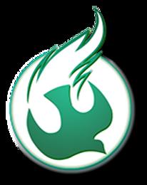 logo1-u109[1].png