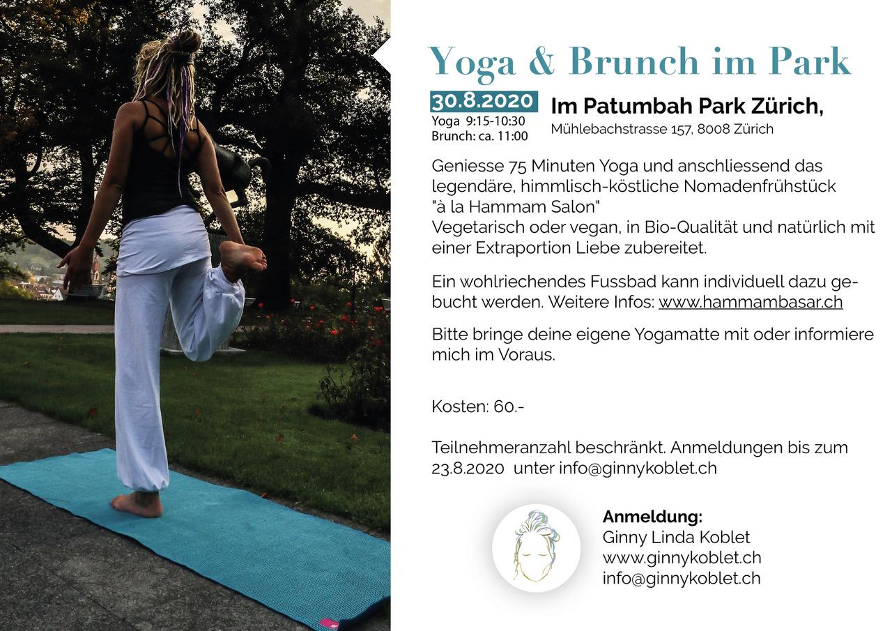 yogaundbrunch_patumbah