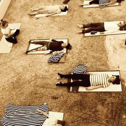#yogasession#yogaundwandernaufmadeira#🕉