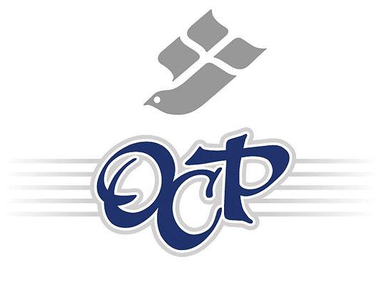 OCP[1].jpg