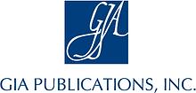 gia-logo-index[1].png