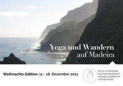WANDERN&YOGA 2021