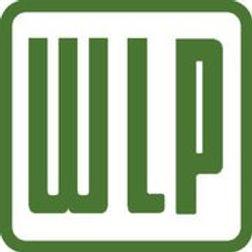 WLP_LOGO[1].jpg