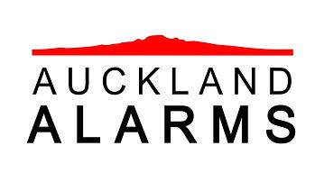 Auckland Alarms Logo final 1.jpg