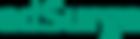 edsurge logo.png