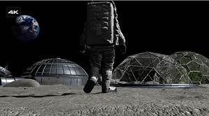 Aldrin Base.JPG