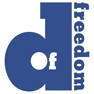 DoF_logomark_1400_edited.jpg