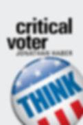 CriticalVoter_Cover_AmazonCatalog.jpg