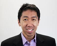 Andrew Ng Photo.jpg