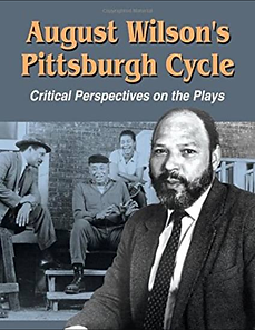 August Wilson's Pittsburgh Cycle.png