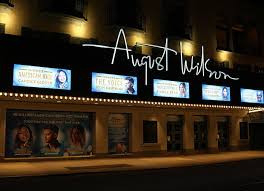 August Wilson theater marquis.jpg