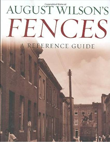 Fences Reference Guide.png