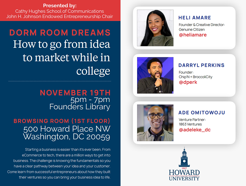 Event Flyer - 11-19-2019.png