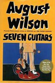 Seven Guitars - Playbill.jpg