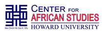 Center for African Studies Logo.png