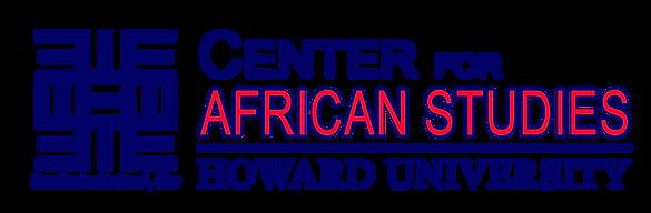 Center for African Studies Logo.png