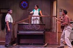 The Piano Lesson - Scene.jpg
