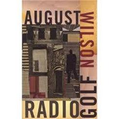 Radio Golf - Playbill.jpg