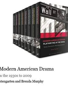 Modern American Drama.png