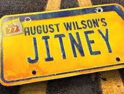 Jitney - Playbill.jpg
