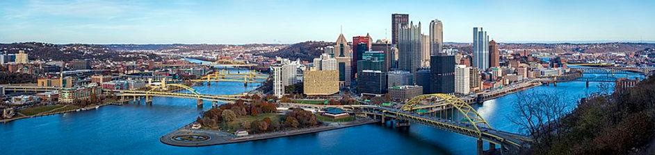 Pittsburgh_Panorama.jpg