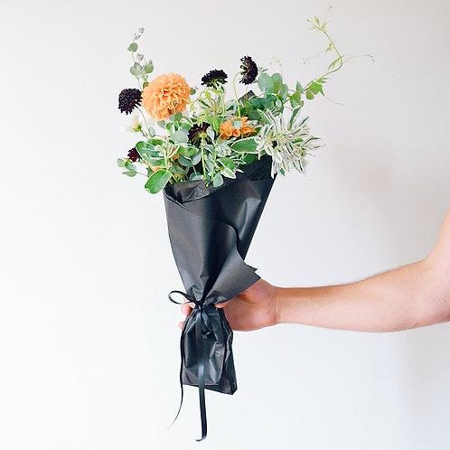 Small Batch Bouquet