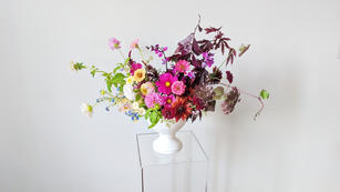 2.AndreaJohnsonFloralDesign-Canvassed-Wi